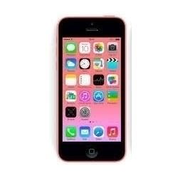 IPHONE 5C 8GB LIBRE