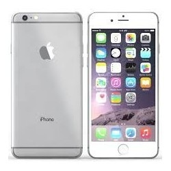 IPHONE 6 64GB LIBRE