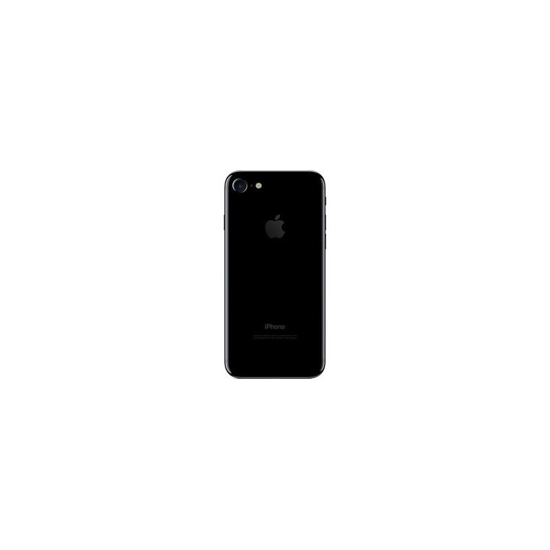 f5b32c6119e Compramos tu móvil iphone 7 Plus 32Gb... Elimina cuenta de icloud y borra  todos los ajustes y contenido antes de realizar la venta.