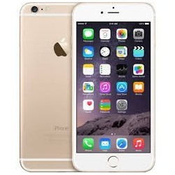 IPHONE 6S PLUS 64GB LIBRE