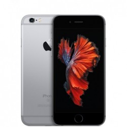IPHONE 6S 64GB LIBRE