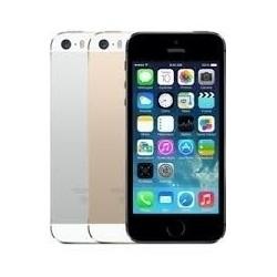 IPHONE 5S 64GB LIBRE