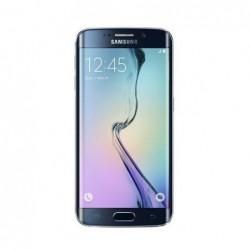 SAMSUNG GALAXY S6 EDGE 64GB...